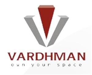 Vardhman Devlopers