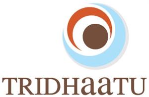Tridhaatu Ventures