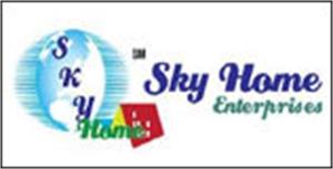 Sky Home Enterprises