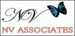 NV Associates