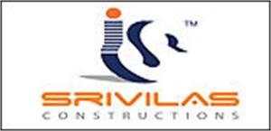 Srivilas Constructions