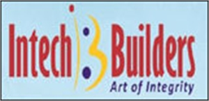 Intech Builders