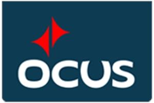 Ocus Skyscrapers Realty Ltd