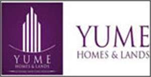 Yume Homes and Lands
