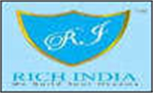 Rich India Housing Private Limited