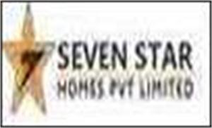 Seven Star homes pvt ltd