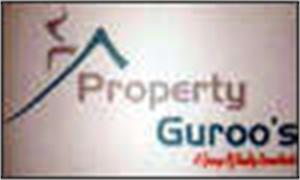PROPERTY GUROO'S