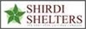 Shirdi Shelters
