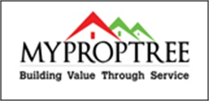 Myproptree
