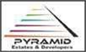 Pyramid estates