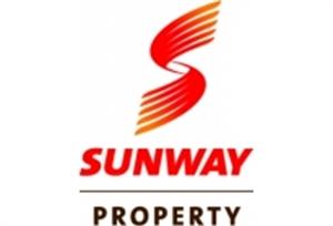 Sunway Opus International Pvt. Ltd.