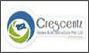 Crescentz Properties
