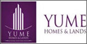 Yume Homes.