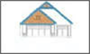 Shree Krishna Associates & Buildcon