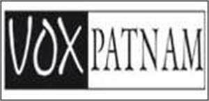 VOX REALTIES PVT LTD
