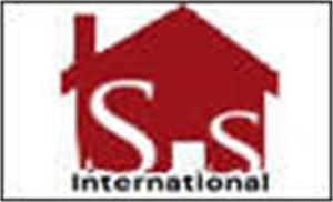 St. Shelly International