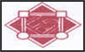 K2 Engineers Private Limited