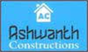 Ashwanth Constructions