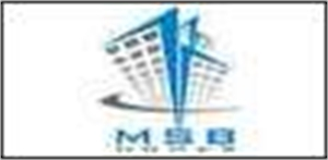 MSB Homes Private Limited