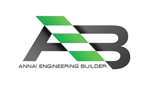 Annai Engineering Builder