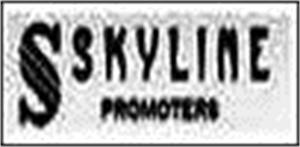 Skyline Promoters