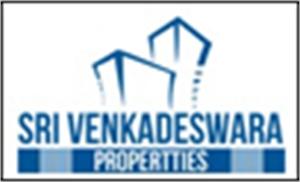 Sri Venkadeswara Propertties