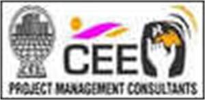 Civil Engg Enterprises