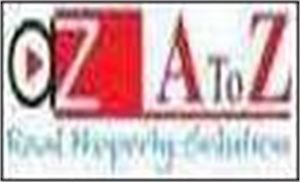 A to Z Projects