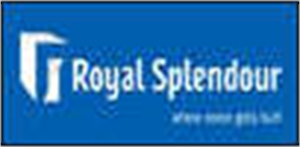 Royal Splendour Developers Pvt Ltd