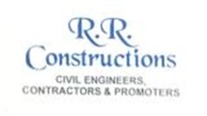 R.R. Constructions