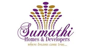 Sumathi Global Developers Pvt Ltd