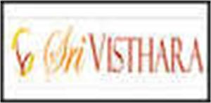 Sri Visthara Infrastructures Pvt Ltd