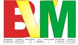 B V M Estates