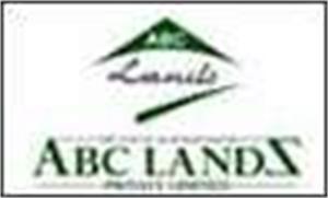 Abc lands pvt ltd