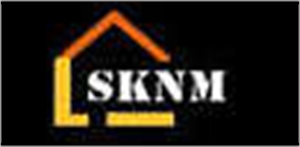 Shanthi - KNM Builders