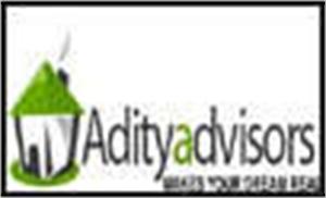 Aditya Advisors