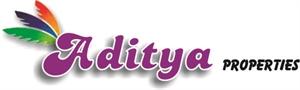 Aditya Properties