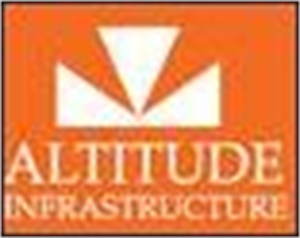 Altitude Infrastructure