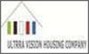 Ultrra Vision Housing Company