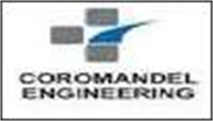 Coromandel Engineering Company Limited,