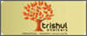 Trishul Shelters Private Limited