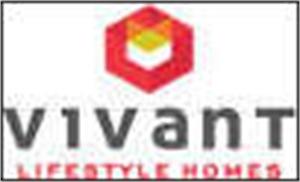 Vivant Lifestyle Homes ( P ) Ltd