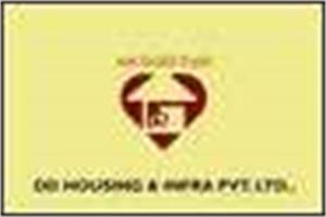 DD HOUSING & INFRA PVT LTD