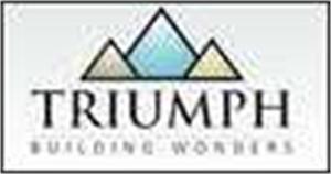 Triumph Realtors India Pvt Ltd.