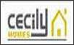 Cecily Homes