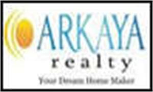 ARKAYA REALTY