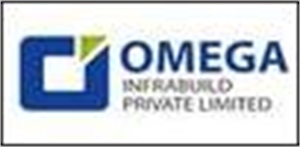 Omega Infrabuild Private Limited