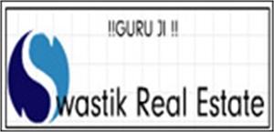 Swastik Real Estate
