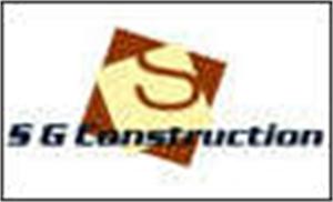 S. G. Construction