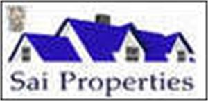 Sai Properties